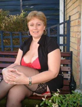 massage erotic rotterdam gangbang noord holland