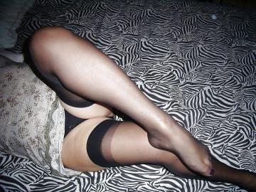sex gelderland body to body massage zuid holland